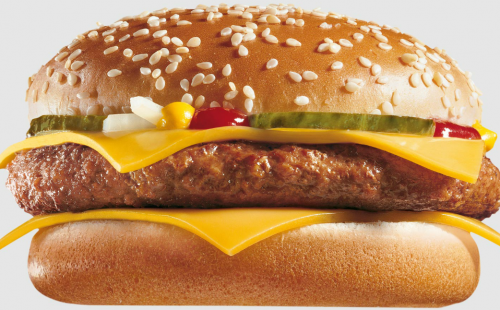 Quarter_Pounder_with_Cheese